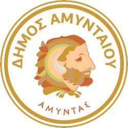 amyntaio-djmos-logo-3