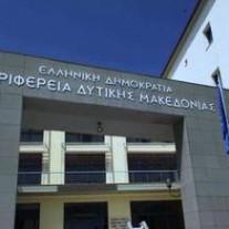 periferia-dm