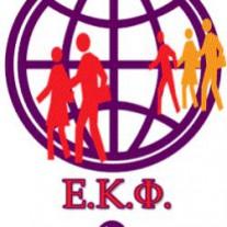 ERGATIKO FLO logo