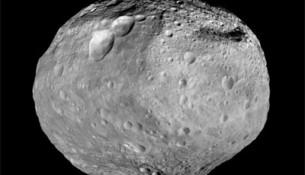 asteroidis-1