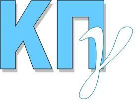 kpg-logo
