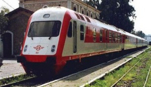 treno-1