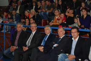 voskopoulos-eurocup-2013-1