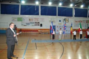 voskopoulos-eurocup-2013-3