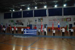 voskopoulos-eurocup-2013-4