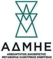 admhe-logo