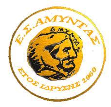 amyntas-amyntaioy-logo
