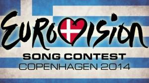 eurovision2014_ellada
