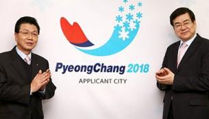 KOREA-X-OLYMPIAKOI-2018