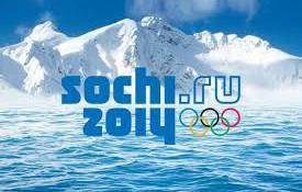 olympiakoi-agones-2014