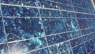 sun-panel