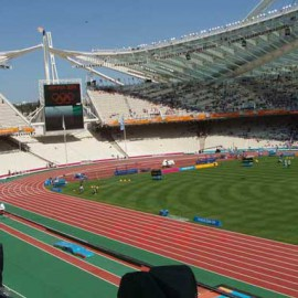 Olympic-Stadium-athens-1