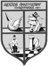 lpf-logo