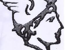 emporikos eordaias-2