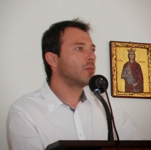 siakos-konstantinos