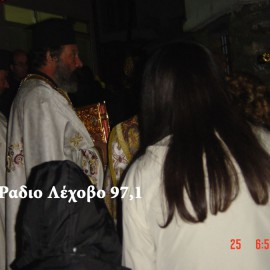 agios-Dimitrios-lehovo-2