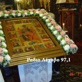 agios-Dimitrios-lehovo-3