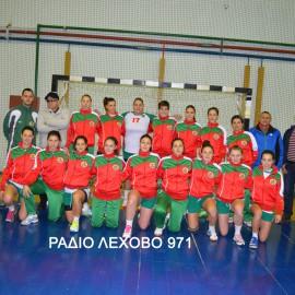 ETHNIKI-BOULGARIAS-XANTMPOL-1