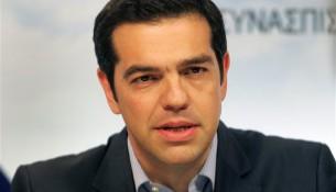 tsipras alexis-9