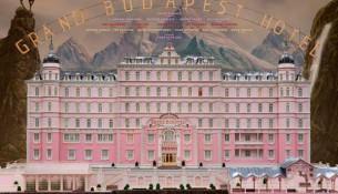 Grand-Budapest-Hotel-Poster-01