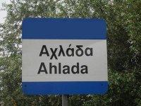 AXLADA PINAKIDA