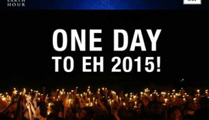 1-day-to-go-for-Earth-Hour