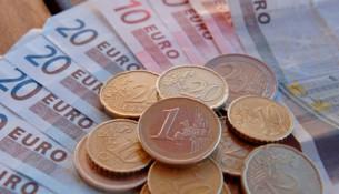 euro 11