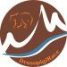 DrosopigiRace logo