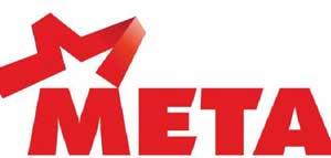 meta-deh