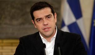 tsipras-alexis-6