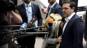 tsipras-dilosi