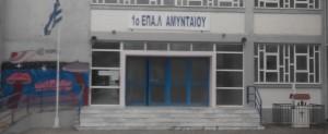 1epal amyntaioy-4