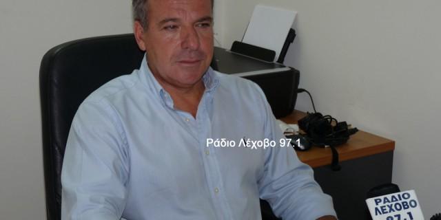PAPAXRHSTOY-NIKOS-DETEPA-MIC