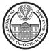 pampontiakh omospondia logo