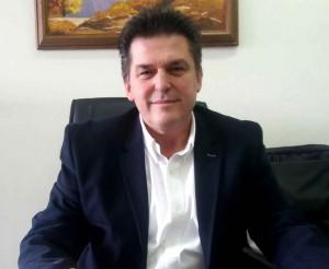 IoannouPaulos