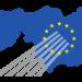 logo-anflo