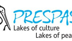 prespas new festival