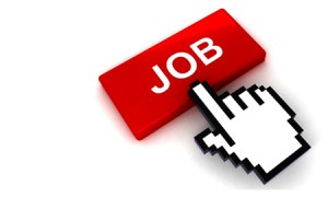 jobs-9