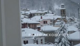 LEHOVO XIONIA 2017-7