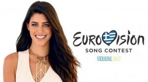 demy eurovision