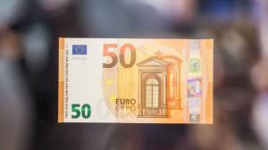 xartonomisma 50 euro