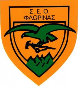 seof-logo