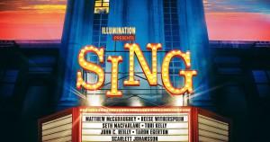 sing-film