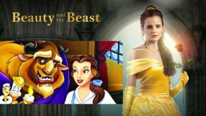 Belle-beauty-and-the-beast-2017