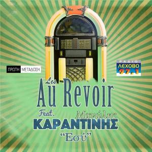 Les-Au-Revoir-feat-sl
