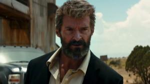 Logan-film