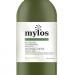 vegoritis-mylosW8_2