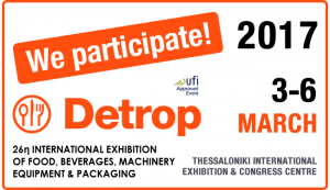 we_participate_detrop_en_650x374