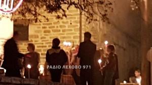 ANASTASH-LEHOVO-2017-3