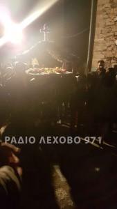 EPITAFIOS-LEHOVO-2017-3